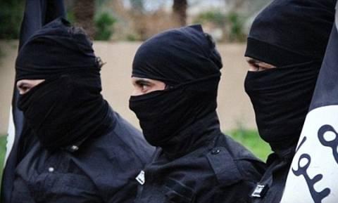 Ισλαμική τρομοκρατία ή ψυχική διαταραχή; Διαβάστε όσα αποκαλύπτει έρευνα για τους καμικάζι του ISIS