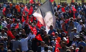 Αυστρία: Σταματήστε να δίνετε την αυστριακή υπηκοότητα σε Τούρκους