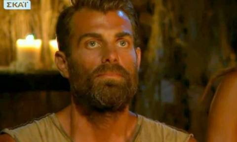 Survivor: «Ο Στέλιος Χανταμπάκης θα ανταμειφθεί. Θα γίνουν τρομερές αποκαλύψεις»