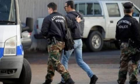 Τριπλό φονικό: Ένοχος για ανθρωποκτονία ο Θωμά - Φώναζε η μάνα των δολοφονημένων