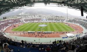 Πανθεσσαλικό 10 χρόνια μετά – Τι είχε συμβεί στον προηγούμενο τελικό κυπέλλου
