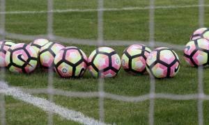 Σοκ στο ελληνικό ποδόσφαιρο - Δολοφονήθηκε παράγοντας, αναβλήθηκε το παιχνίδι