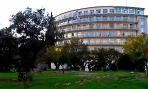 Νέα ιατροδικαστικά ιατρεία σε ΚΑΤ και Ασκληπιείο Βούλας