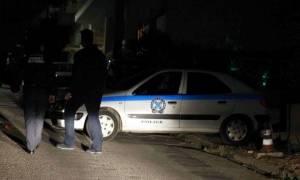 Χίος: Θρίλερ με νεκρό άνδρα που εντοπίστηκε στον Κοφινά