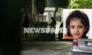 Στέλλα Εικοσπεντάκη: «Δεν έχω συναντήσει πιο ψύχραιμο δολοφόνο», λέει αξιωματικός της ΕΛ.ΑΣ