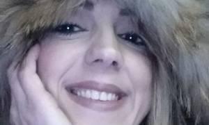 Εξαφάνιση - θρίλερ: Αγνοείται 36χρονη μητέρα τεσσάρων παιδιών