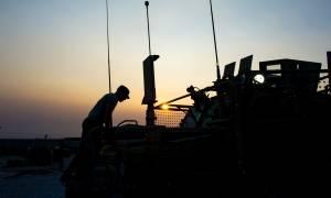 Πεντάγωνο: Πιθανόν νεκρός ο επικεφαλής του ISIS στο Αφγανιστάν