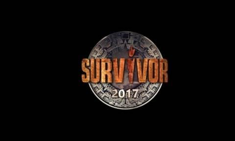 Survivor: Βαλαβάνη, Τσανγκ, Λάουρα και Σάρα βγάζουν σέλφι από τον Άγιο Δομίνικο - Τι συμβαίνει;(pic)