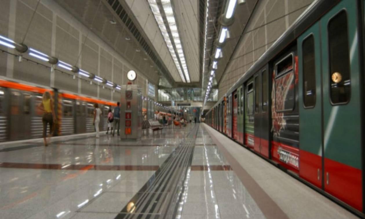 Πρωτομαγιά 2017: Πώς θα κινηθούν τα Μέσα Μεταφοράς