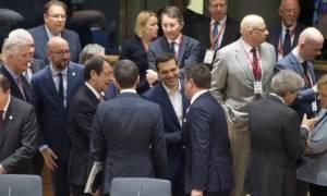 Σύνοδος Κορυφής Brexit: Η δήλωση που πέτυχε να συμπεριληφθεί στα πρακτικά η ελληνική κυβέρνηση