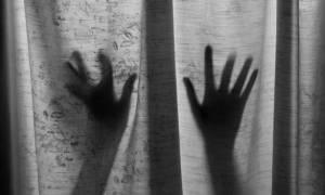 Φρίκη στη Ρόδο: Προσπάθησε να βιάσει 24χρονη αξιωματικό του στρατού