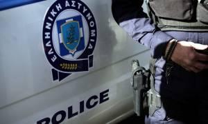 Τρίκαλα: Απέσπασε 40.000 ευρώ από ηλικιωμένο προσποιούμενο τον αστυνομικό