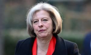 Εκλογές Βρετανία: Καταποντίζονται οι Συντηρητικοί της Μέι - Κατά 10 μονάδες μειώθηκε το προβάδισμα