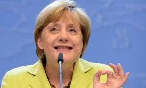 Εκλογές Γερμανία: Και ξαφνικά «παίρνει κεφάλι» η Μέρκελ στις δημοσκοπήσεις