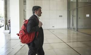Διαπραγμάτευση «ώρα μηδέν»: Κρίσιμες επαφές για να κλείσει η τεχνική συμφωνία