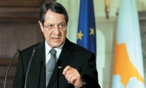 Κυπριακό: Όλα ανοικτά για μια νέα διάσκεψη στη Γενεύη
