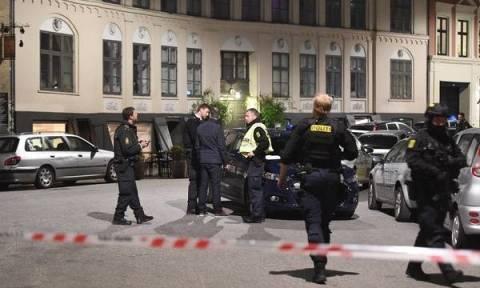 Δανία: Συναγερμός στην Κοπεγχάγη από πυροβολισμούς σε τούρκικο κλαμπ