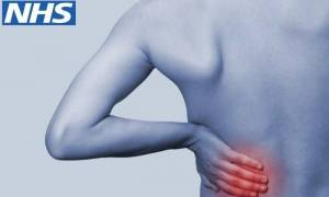 Λοίμωξη στα νεφρά: Τα προειδοποιητικά συμπτώματα που δεν πρέπει να αγνοήσετε