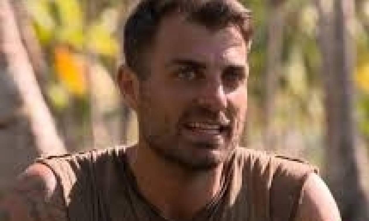 Survivor: Το μήνυμα του Χανταμπάκη στην παραγωγή για τις ευθύνες του και τις... ευθύνες τους (Video)