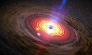 Αποκάλυψη: Αυτός είναι ο τρομακτικός τρόπος με τον οποίο θα τελειώσει το σύμπαν! (vid)