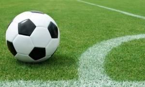 Σοκ: Νεκρός στο σπίτι του βρέθηκε γνωστός πρώην ποδοσφαιριστής