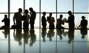 Νέες θέσεις εργασίας: Προσλήψεις σε δήμους, ΔΕΗ και ΕΥΔΑΠ - Διαβάστε αναλυτικά