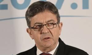 Προεδρικές εκλογές Γαλλία - Μελανσόν: Φρικτό λάθος η ψήφος στη Λεπέν