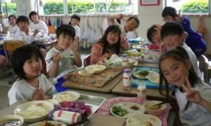Πέντε χαρακτηριστικά του Ιαπωνικού εκπαιδευτικού συστήματος που εκπλήσσουν