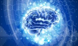 Πολλαπλή σκλήρυνση: Οι επιστήμονες έφεραν στο φως νέα αιτία της αυτοάνοσης πάθησης