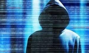 «Επίθεση» Τούρκων χάκερς στην ιστοσελίδα της Αποκεντρωμένης Διοίκησης Μακεδονίας Θράκης