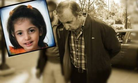 Δολοφονία Στέλλας: Γιατί ο πατέρας της, νομικά, δεν χαρακτηρίζεται παιδοκτόνος!