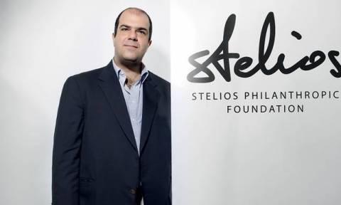 Θα είναι ο Στέλιος Χατζηιωάννου υποψήφιος πρόεδρος με το ΑΚΕΛ; - Αυτό υποστηρίζει κυπριακή εφημερίδα