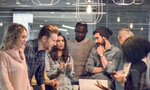 Παγκόσμια έρευνα: Αυτοί είναι οι μεγαλύτεροι φόβοι των Millennials