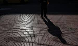 Eurostat: Η Ελλάδα παραμένει πρωταθλήτρια στην ανεργία