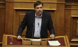 Υπουργείο Υγείας: Τα έξι μέτρα φαρμακευτικής πολιτικής για το κλείσιμο της αξιολόγησης