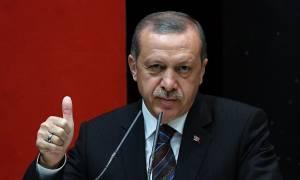 Νέος ωμός εκβιασμός Ερντογάν προς ΕΕ: Ανοίξτε τα ενταξιακά κεφάλαια αλλιώς... αντίο!
