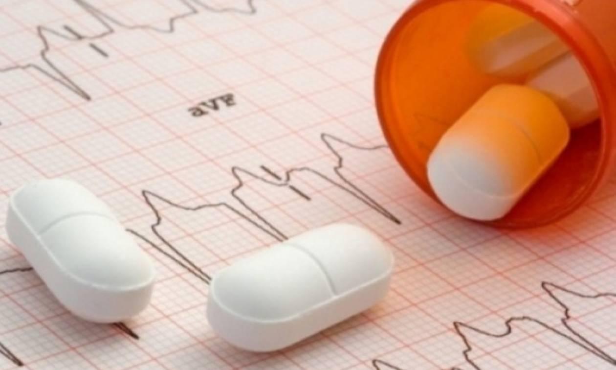 Τεχνική συμφωνία: Πόσο θα μειωθεί η συμμετοχή των ασθενών στη φαρμακευτική δαπάνη