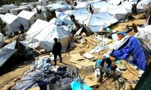 Αμείωτες οι προσφυγικές ροές: 1.029 νέοι μετανάστες στα νησιά του Αιγαίου - Σύλληψη τριών διακινητών