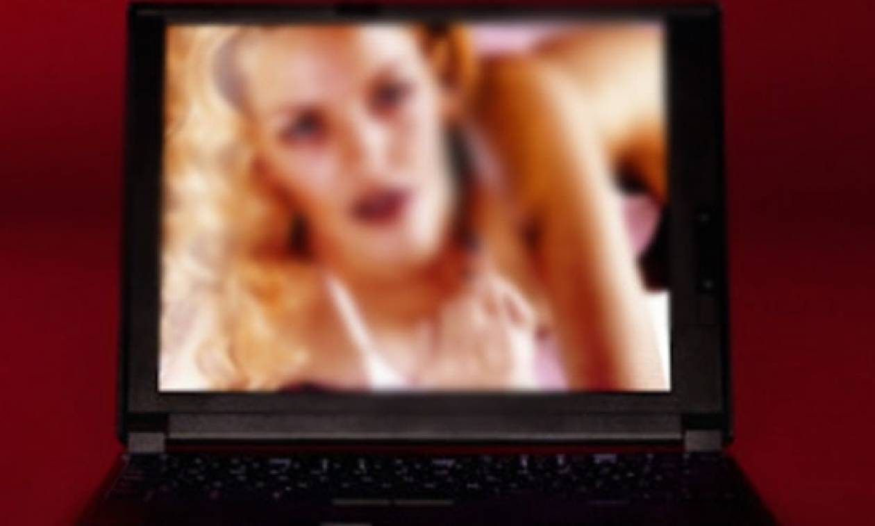 Απόφαση «βόμβα»: Τέλος το δωρεάν πορνό στο διαδίκτυο – Δεν φαντάζεστε πόσο θα κοστίζει!