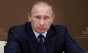 Πούτιν: Φήμες οι ρωσικές παρεμβάσεις στις αμερικανικές εκλογές
