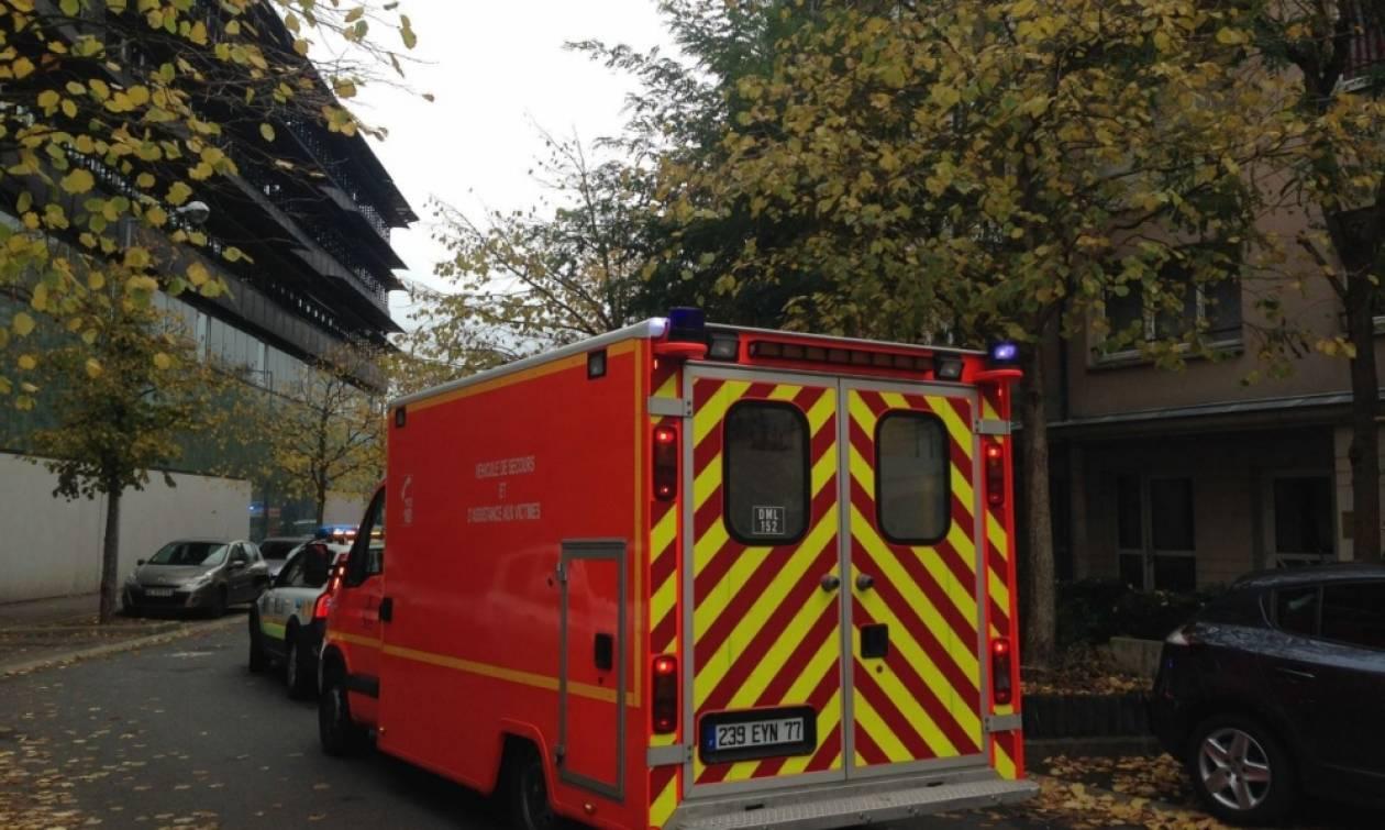Τραγικός θάνατος: Έπαθε ηλεκτροπληξία ενώ είχε κρυφτεί σε οροφή υπερταχείας