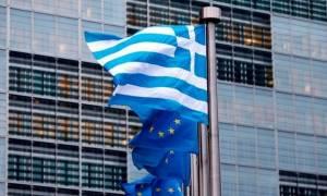Έκτακτο EuroWorking Group για την Ελλάδα