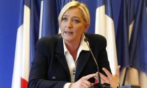 Προεδρικές εκλογές Γαλλία: Η Λεπέν προετοιμάζει τους Γάλλους για capital controls και Frexit