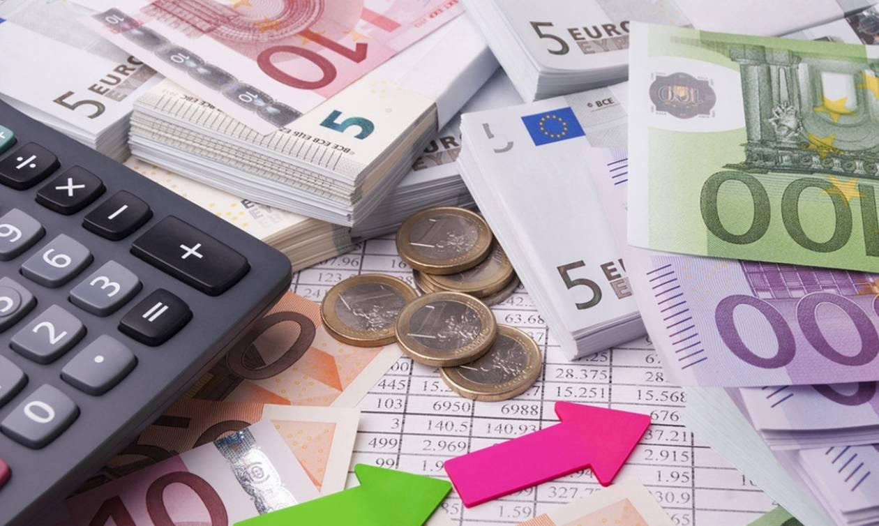 Τέλος η εισφορά αλληλεγγύης για εισοδήματα έως 30.000 ευρώ
