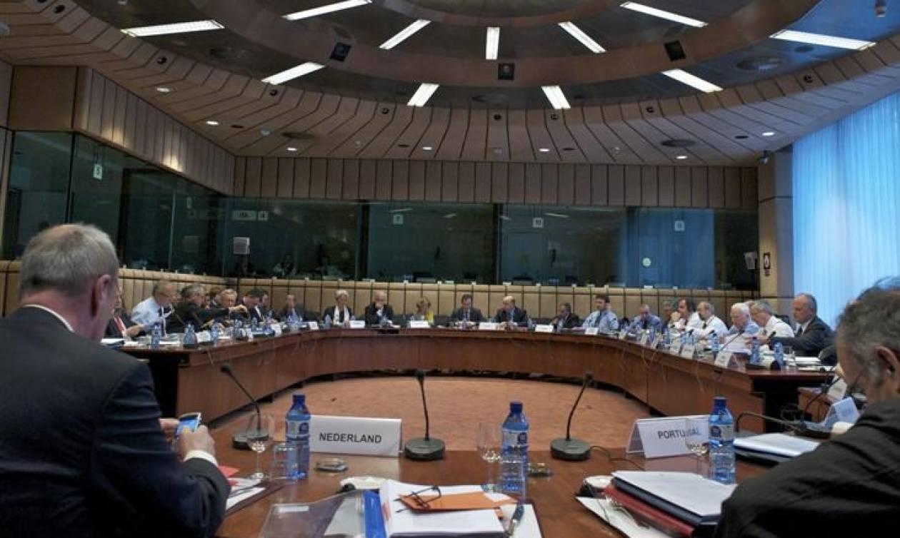 Έκτακτη συνεδρίαση του EuroWorking Group: Στο «μικροσκόπιο» η συμφωνία κυβέρνησης – δανειστών