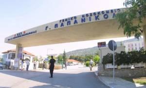 Θεσσαλονίκη: Εγκεφαλικά νεκρός o 24χρονος που παρασύρθηκε από αυτοκίνητο μετά το ΠΑΟΚ – ΠΑΟ