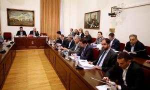 Εξεταστική για την Υγεία: Δεν θα αμείβονται τα μέλη της Επιτροπής