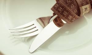 Παγκόσμια Ημέρα κατά της Δίαιτας: Πέντε επικίνδυνες celebrity δίαιτες που πρέπει να αποφύγετε