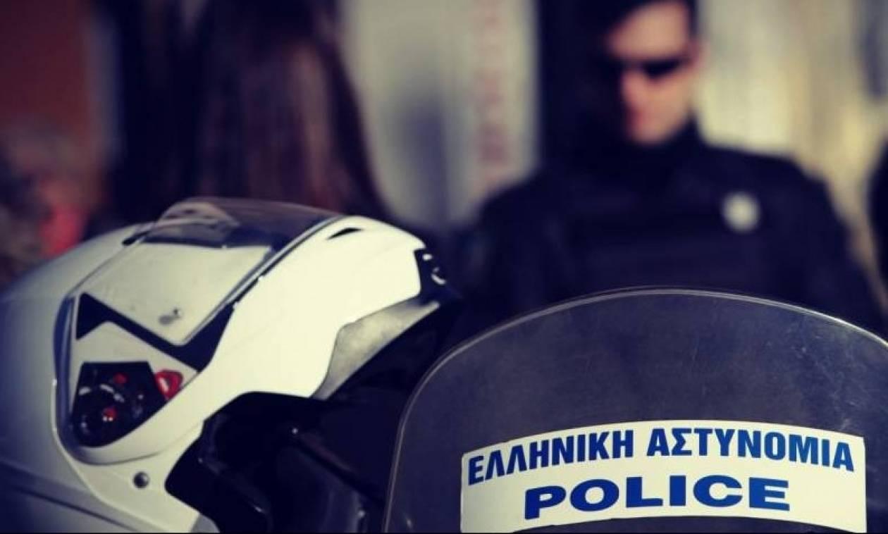 Θεσσαλονίκη: 27χρονος καταγγέλλει ότι έπεσε θύμα ξυλοδαρμού από αστυνομικούς