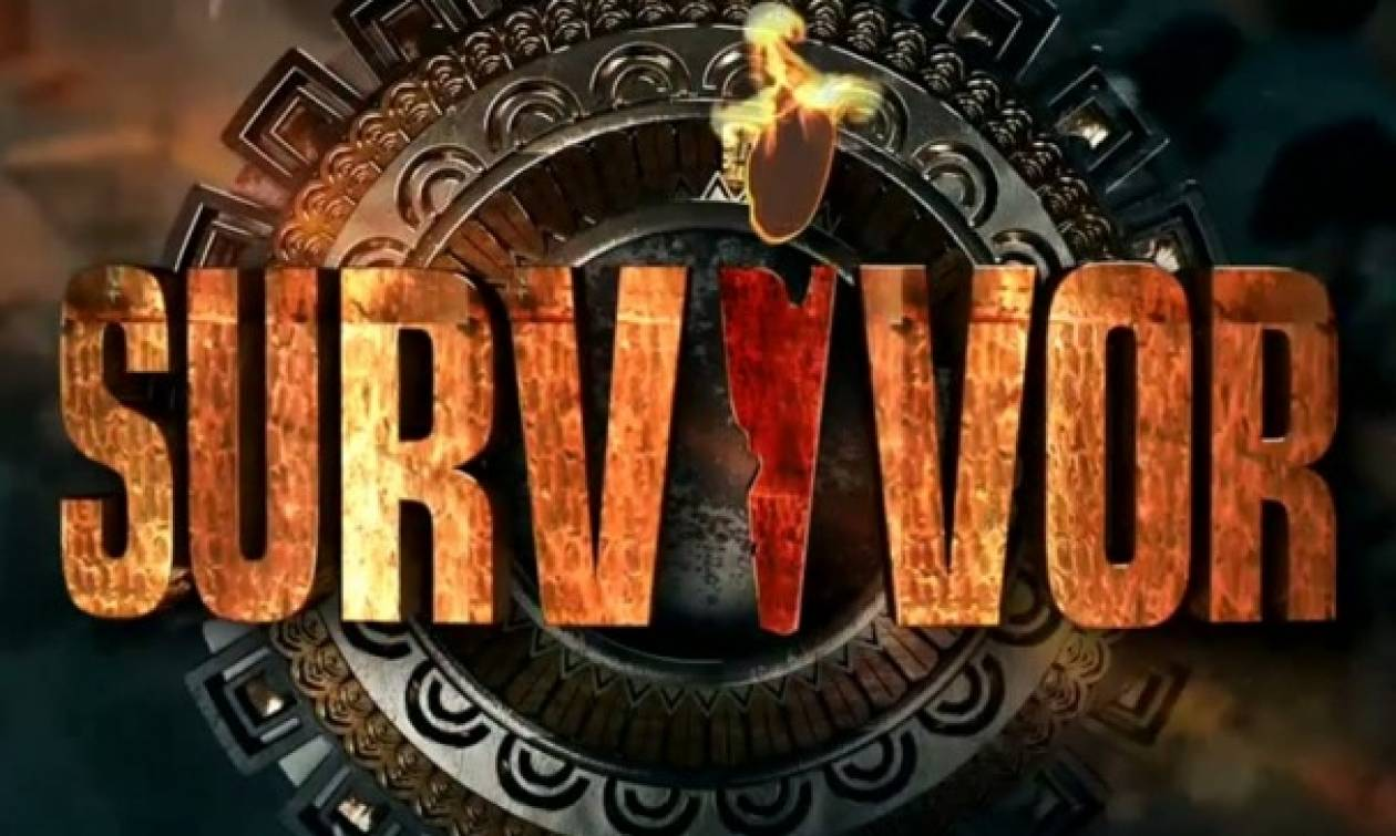 Survivor - αποκάλυψη: Θα εμφανιστεί... γυμνός απόψε ο Χρανιώτης; (videos)